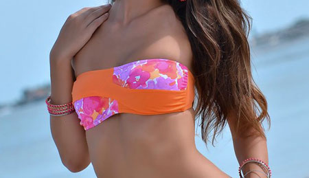Bikini Top Styles